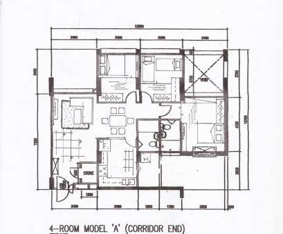 hdb electrical wiring diagram brilliant house plan with electrical  layout elegant woodland 4 room, renovation