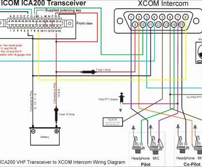 headphone with mic wiring diagram 4, cobra wiring diagram schematics wiring  diagrams u2022 rh marapolsa
