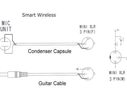 Headphone With, Wiring Diagram Nice 3, Stereo Jack Wiring ... on