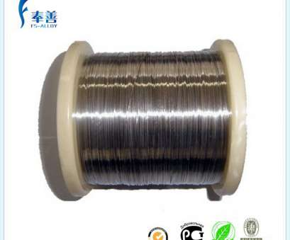 heat a copper wire and its electric resistance China Copper Nickel Electric Resistance Heating Wire Cuni44 (MC050), China Copper Nickel Wire, Electric Resistance Wire Heat A Copper Wire, Its Electric Resistance Creative China Copper Nickel Electric Resistance Heating Wire Cuni44 (MC050), China Copper Nickel Wire, Electric Resistance Wire Ideas
