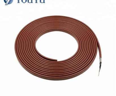 heat a copper wire and its electric resistance Electric Heating Resistance Wire, Electric Heating Resistance Wire Suppliers, Manufacturers at Alibaba.com Heat A Copper Wire, Its Electric Resistance Professional Electric Heating Resistance Wire, Electric Heating Resistance Wire Suppliers, Manufacturers At Alibaba.Com Ideas