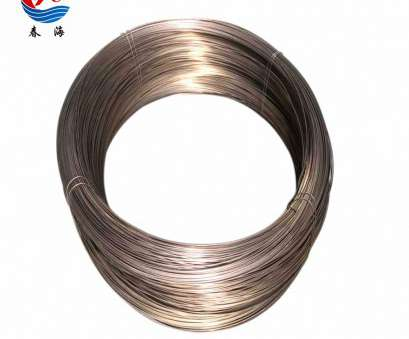 heat a copper wire and its electric resistance Ocr25al5 Electric Resistance Wire, Ocr25al5 Electric Resistance Wire Suppliers, Manufacturers at Alibaba.com Heat A Copper Wire, Its Electric Resistance Cleaver Ocr25Al5 Electric Resistance Wire, Ocr25Al5 Electric Resistance Wire Suppliers, Manufacturers At Alibaba.Com Photos