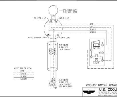 Bohn Wiring Diagrams | Wiring Diagram on