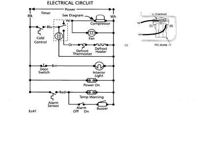 in model wiring walk in cooler wiring diagram for - wiring diagram g9 in  model wiring walk diagram cooler