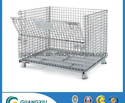 heavy duty stainless steel wire mesh China Heavy Duty Stainless Steel Hanging-Type Wire Mesh Containers Heavy Duty Stainless Steel Wire Mesh Perfect China Heavy Duty Stainless Steel Hanging-Type Wire Mesh Containers Photos