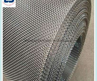 heavy duty stainless steel wire mesh China Open Mesh, Open Mesh Manufacturers, Suppliers, Made-in-China.com Heavy Duty Stainless Steel Wire Mesh Popular China Open Mesh, Open Mesh Manufacturers, Suppliers, Made-In-China.Com Photos