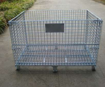 heavy duty wire mesh Heavy Duty Steel Wire Collapsible Basket purchasing, souring agent Heavy Duty Wire Mesh Best Heavy Duty Steel Wire Collapsible Basket Purchasing, Souring Agent Photos