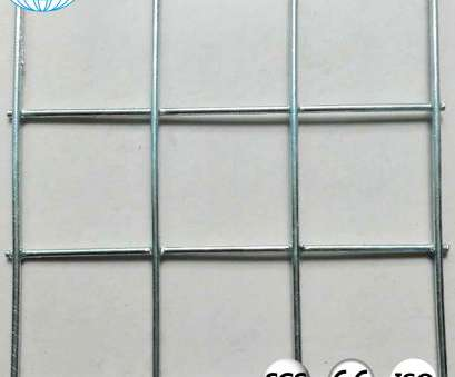 heavy duty wire mesh panels 50X150mm Galvanized Heavy Duty Welded Wire Mesh Panel, Garden Fence Heavy Duty Wire Mesh Panels Professional 50X150Mm Galvanized Heavy Duty Welded Wire Mesh Panel, Garden Fence Photos
