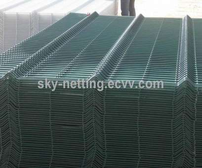 heavy duty wire mesh panels Curved Weld Mesh Heavy-Duty Security Fencing Panels/Belley Fence purchasing, souring agent, ECVV.com purchasing service platform Heavy Duty Wire Mesh Panels New Curved Weld Mesh Heavy-Duty Security Fencing Panels/Belley Fence Purchasing, Souring Agent, ECVV.Com Purchasing Service Platform Galleries