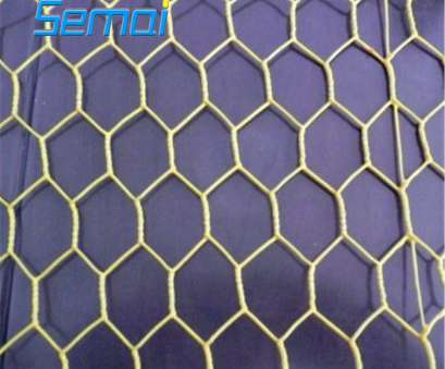 heavy duty wire mesh panels Heavy Duty Galvanized Welded Wire Mesh Panel Chicken Cage (factory) -, Chicken Cage,Chicken Cage, Sale In Philippines,Chicken Wire Cage Mesh Product Heavy Duty Wire Mesh Panels Creative Heavy Duty Galvanized Welded Wire Mesh Panel Chicken Cage (Factory) -, Chicken Cage,Chicken Cage, Sale In Philippines,Chicken Wire Cage Mesh Product Solutions