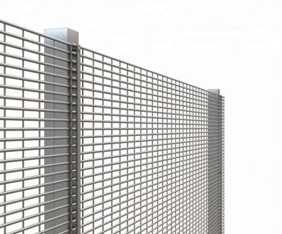 heavy duty wire mesh panels Wholesale, security fence panel, Online, Best, security Heavy Duty Wire Mesh Panels Best Wholesale, Security Fence Panel, Online, Best, Security Images
