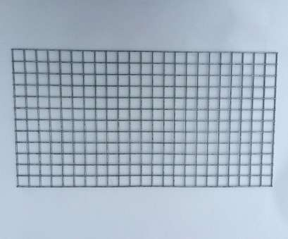 heavy duty wire mesh panels Wire mesh, to size 1inch mesh galvanised, x, cage making Heavy Duty Wire Mesh Panels Top Wire Mesh, To Size 1Inch Mesh Galvanised, X, Cage Making Images