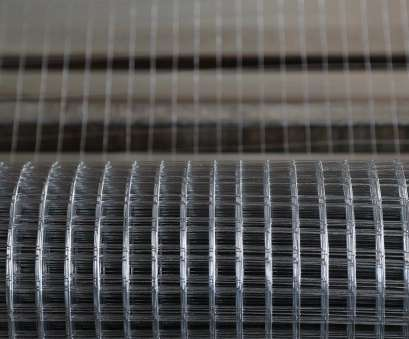 heavy gauge stainless steel wire mesh China 10 Gauge, Dipped Galvanized Welded Wire Mesh Price, China, Coated Welded Wire Mesh, Welded Wire Mesh 9 Gauge Heavy Gauge Stainless Steel Wire Mesh New China 10 Gauge, Dipped Galvanized Welded Wire Mesh Price, China, Coated Welded Wire Mesh, Welded Wire Mesh 9 Gauge Solutions