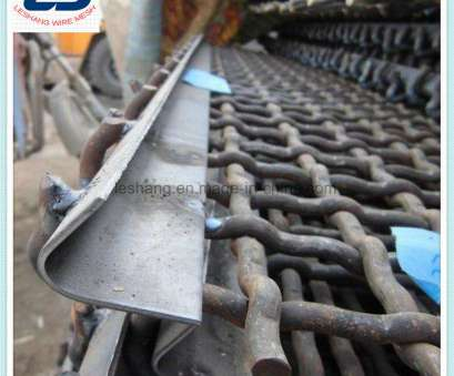 heavy gauge stainless steel wire mesh China Heavy Duty Screen Mesh of Crimped Wire Mesh, China Pre-Crimped Mesh, Crimped Wire Mesh Heavy Gauge Stainless Steel Wire Mesh Nice China Heavy Duty Screen Mesh Of Crimped Wire Mesh, China Pre-Crimped Mesh, Crimped Wire Mesh Galleries