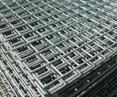 heavy gauge stainless steel wire mesh galvanized welded wire mesh sheets, Denmar.impulsar.co Heavy Gauge Stainless Steel Wire Mesh Top Galvanized Welded Wire Mesh Sheets, Denmar.Impulsar.Co Galleries