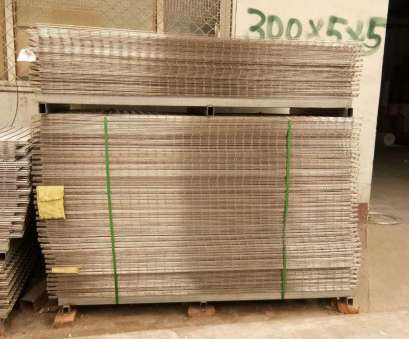 heavy gauge stainless steel wire mesh Heavy Gauge Stainless Steel Welded Wire Mesh, Heavy Gauge Stainless Steel Welded Wire Mesh Suppliers, Manufacturers at Alibaba.com Heavy Gauge Stainless Steel Wire Mesh Practical Heavy Gauge Stainless Steel Welded Wire Mesh, Heavy Gauge Stainless Steel Welded Wire Mesh Suppliers, Manufacturers At Alibaba.Com Collections