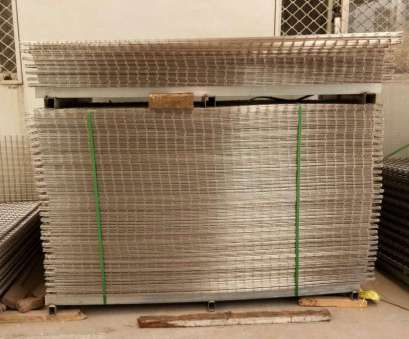 heavy gauge stainless steel wire mesh Heavy Gauge Stainless Steel Welded Wire Mesh, Heavy Gauge Stainless Steel Welded Wire Mesh Suppliers, Manufacturers at Alibaba.com Heavy Gauge Stainless Steel Wire Mesh New Heavy Gauge Stainless Steel Welded Wire Mesh, Heavy Gauge Stainless Steel Welded Wire Mesh Suppliers, Manufacturers At Alibaba.Com Photos