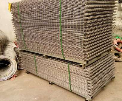 heavy gauge stainless steel wire mesh Heavy Gauge Stainless Steel Welded Wire Mesh, Heavy Gauge Stainless Steel Welded Wire Mesh Suppliers, Manufacturers at Alibaba.com Heavy Gauge Stainless Steel Wire Mesh Perfect Heavy Gauge Stainless Steel Welded Wire Mesh, Heavy Gauge Stainless Steel Welded Wire Mesh Suppliers, Manufacturers At Alibaba.Com Collections