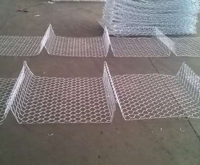 heavy gauge stainless steel wire mesh Reynolds, Gabion Wire Mesh Metal, purchasing, souring agent Heavy Gauge Stainless Steel Wire Mesh Simple Reynolds, Gabion Wire Mesh Metal, Purchasing, Souring Agent Collections