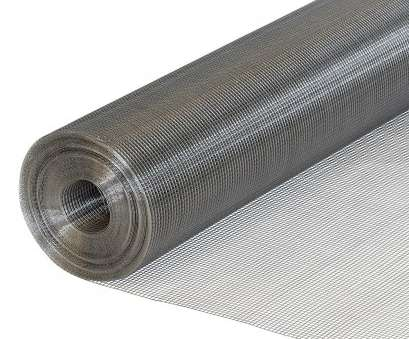 heavy gauge stainless steel wire mesh Stainless steel wire mesh, x, 22g Heavy Gauge Stainless Steel Wire Mesh Creative Stainless Steel Wire Mesh, X, 22G Images