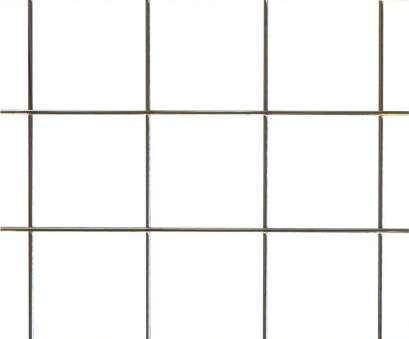 heavy gauge stainless steel wire mesh Wire Mesh Stainless Steel Panel 50mm x 50mm holes 12 gauge, wild Heavy Gauge Stainless Steel Wire Mesh Nice Wire Mesh Stainless Steel Panel 50Mm X 50Mm Holes 12 Gauge, Wild Pictures