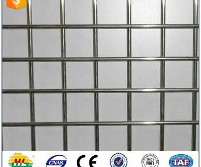 heavy gauge wire mesh screen Panel Fence Turkey, Panel Fence Turkey Suppliers, Manufacturers at Alibaba.com Heavy Gauge Wire Mesh Screen Popular Panel Fence Turkey, Panel Fence Turkey Suppliers, Manufacturers At Alibaba.Com Photos