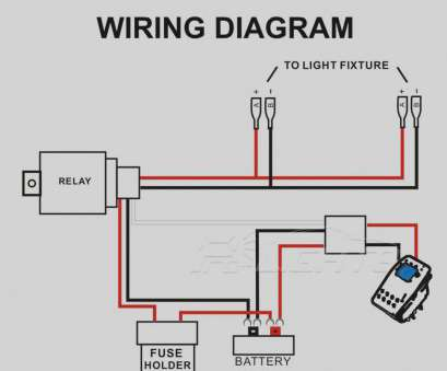hella light switch wiring hella driving lights wiring diagram chromatex rh chromatex me Jeep Cherokee Wiring with Relay, Fog Lights, Light Switch Wiring Hella Light Switch Wiring Simple Hella Driving Lights Wiring Diagram Chromatex Rh Chromatex Me Jeep Cherokee Wiring With Relay, Fog Lights, Light Switch Wiring Pictures
