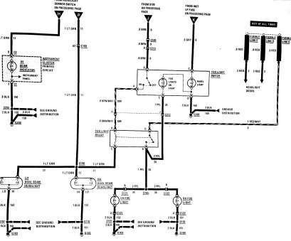 hella light switch wiring hella offroad lights wiring diagram, light with relay, in, basic light wiring diagrams Hella Light Switch Wiring Nice Hella Offroad Lights Wiring Diagram, Light With Relay, In, Basic Light Wiring Diagrams Ideas