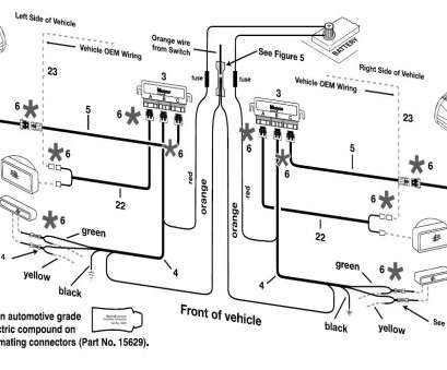 hella light switch wiring cleaver meyers plow wiring schematic trusted wiring  diagrams rh kroud co basic
