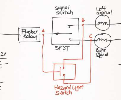hella light switch wiring weekend 200ns hazard light project ramblings of a singapore biker, rh sgbikerboy, hella hazard light switch wiring diagram hella hazard light switch Hella Light Switch Wiring Fantastic Weekend 200Ns Hazard Light Project Ramblings Of A Singapore Biker, Rh Sgbikerboy, Hella Hazard Light Switch Wiring Diagram Hella Hazard Light Switch Photos