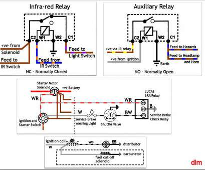 hella light switch wiring wiring diagram headlamp wiring ir wiring hella relay hazard warning rh grooveguard co 5, Relay Hella Light Switch Wiring Professional Wiring Diagram Headlamp Wiring Ir Wiring Hella Relay Hazard Warning Rh Grooveguard Co 5, Relay Galleries