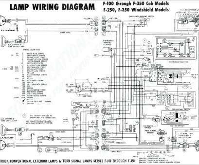 a Light Switch Wiring Best Wiring Diagram, a, Road ... on