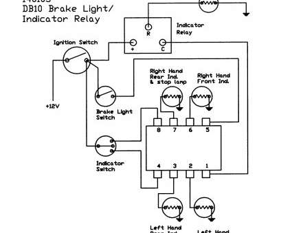 Brilliant Hella Light Switch Wiring Best Wiring Diagram Hella Road Lights Wiring Digital Resources Indicompassionincorg