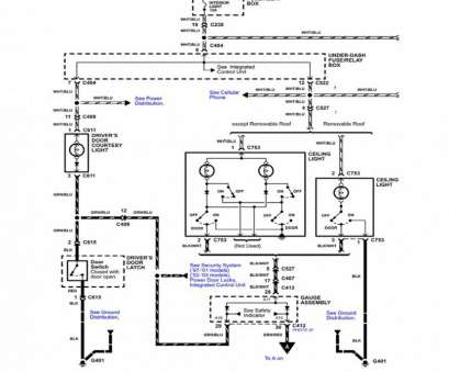 heritage ceiling fan wiring diagram Ceiling, Internal Wiring Schematic, Nakedsnakepress.com Heritage Ceiling, Wiring Diagram Popular Ceiling, Internal Wiring Schematic, Nakedsnakepress.Com Solutions
