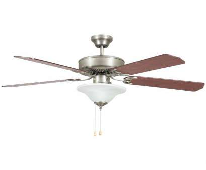 heritage ceiling fan wiring diagram intertek ceiling, table, ideas Concord Fans Heritage Square 52 In Indoor Satin Nickel Ceiling Heritage Ceiling, Wiring Diagram New Intertek Ceiling, Table, Ideas Concord Fans Heritage Square 52 In Indoor Satin Nickel Ceiling Galleries