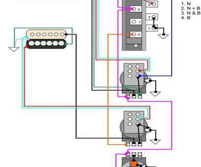 hh 3 way switch wiring 3, switch wiring diagram telecaster hh trusted wiring diagram hh wiring diagram wiring schematic tele 8 Brilliant Hh 3, Switch Wiring Collections