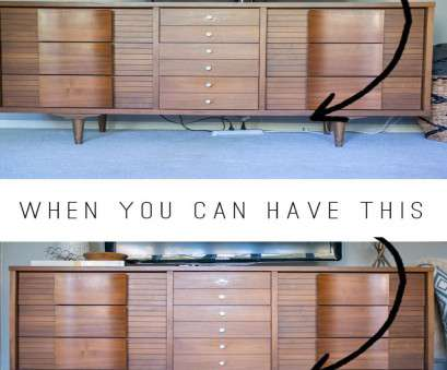 hide electrical wires 10 Stylish Ways to Hide Unsightly Cords, Wires In Your Home, Hide TV Wires Hide Electrical Wires Perfect 10 Stylish Ways To Hide Unsightly Cords, Wires In Your Home, Hide TV Wires Photos