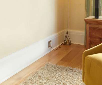 hide electrical wires Electrical Wiring Cover & Insurance,, Energy Hide Electrical Wires Perfect Electrical Wiring Cover & Insurance,, Energy Galleries