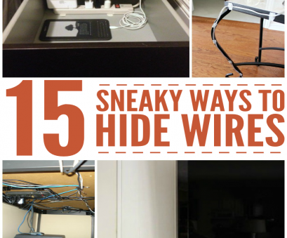 hide electrical wires Get, of, ugly wires around, house with these wire hiding hacks. If, know, much I hate cords, you'll know, much I love these ideas! Hide Electrical Wires Top Get, Of, Ugly Wires Around, House With These Wire Hiding Hacks. If, Know, Much I Hate Cords, You'Ll Know, Much I Love These Ideas! Solutions