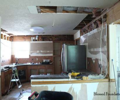 hide electrical wires In order to, drywall up (without hitting, wires with a nail), we needed to conceal, wires in, walls, behind, studs Hide Electrical Wires Nice In Order To, Drywall Up (Without Hitting, Wires With A Nail), We Needed To Conceal, Wires In, Walls, Behind, Studs Ideas