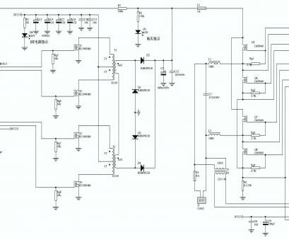 high pressure sodium ballast wiring diagram Hid Ballast Wiring Diagram Wiring Library Metal Halide Ballast Wiring Diagram, Ballast Schematic High Pressure Sodium Ballast Wiring Diagram Popular Hid Ballast Wiring Diagram Wiring Library Metal Halide Ballast Wiring Diagram, Ballast Schematic Photos
