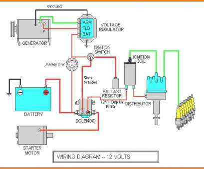 high pressure sodium ballast wiring diagram High Pressure Sodium Ballast Wiring Diagram Double Plug Socket Wiring Diagram 12Volt, Diagrams, 1200 High Pressure Sodium Ballast Wiring Diagram Simple High Pressure Sodium Ballast Wiring Diagram Double Plug Socket Wiring Diagram 12Volt, Diagrams, 1200 Images