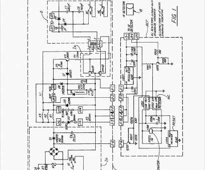 High Pressure Sodium Ballast Wiring Diagram Best ... High Pressure Sodium Ballast Wiring Valid High Pressure Sodium Ballast Wiring High Pressure Sodium Wiring Diagram Galleries