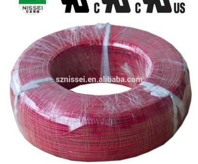 High Temperature Electrical Wire Practical Ul1726 Teflon High Temperature Electrical Wires Cables Manufacturing Company -, Wires Cables,Manufacturing Company Product On Alibaba.Com Galleries