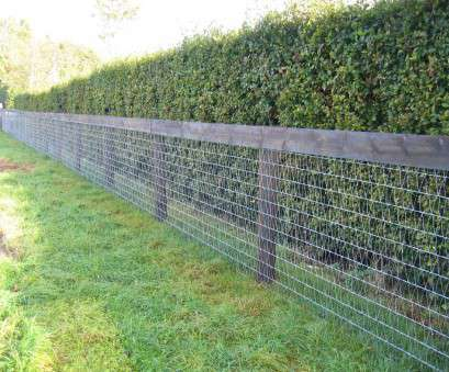 high tensile woven wire mesh Buy Woven Wire Fence High Tensile Where To Fencing 62 Imposing High Tensile Woven Wire Mesh Most Buy Woven Wire Fence High Tensile Where To Fencing 62 Imposing Photos