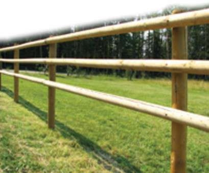 high tensile woven wire mesh Choose, right fencing -, Horse Owner's Resource High Tensile Woven Wire Mesh Best Choose, Right Fencing -, Horse Owner'S Resource Solutions