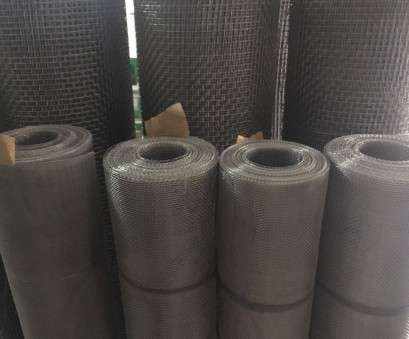 high tensile woven wire mesh High Tensile Strength Nickel Woven Wire Mesh Rust Resistance Long Service Life High Tensile Woven Wire Mesh Fantastic High Tensile Strength Nickel Woven Wire Mesh Rust Resistance Long Service Life Images