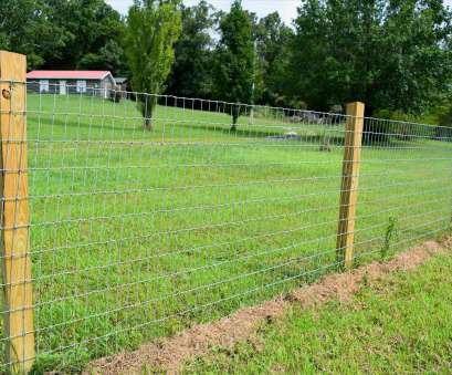 high tensile woven wire mesh Woven Wire Fence Tractor Supply Outdoor Decorations inside measurements 1899 X 1270 High Tensile Woven Wire Mesh Perfect Woven Wire Fence Tractor Supply Outdoor Decorations Inside Measurements 1899 X 1270 Pictures