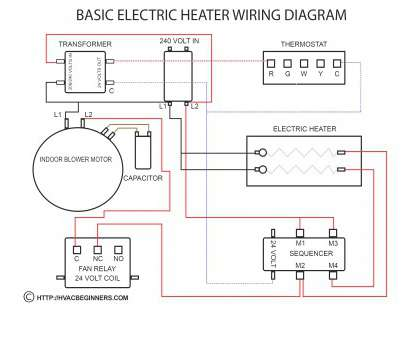 high voltage electrical wire colors 208 industrial wiring diagram circuit diagram schematic 110v wiring colors, volt wiring diagram wiring diagram High Voltage Electrical Wire Colors Professional 208 Industrial Wiring Diagram Circuit Diagram Schematic 110V Wiring Colors, Volt Wiring Diagram Wiring Diagram Galleries