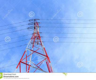 high voltage electrical wire colors High voltage electric pole stock image. Image of grid, 77039323 High Voltage Electrical Wire Colors Best High Voltage Electric Pole Stock Image. Image Of Grid, 77039323 Photos